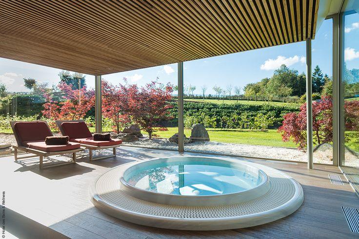 Les 25 meilleures id es de la cat gorie piscine belgique for Destockage piscine coque