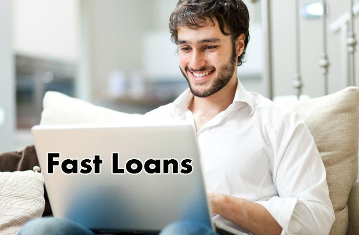 There is no required to pledge any sort of precious asset as security for the obtainment of the last minute finance because the lenders have designed #fastloans