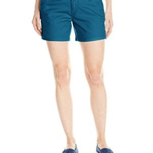 Volcom Junior's Frochickie 5 Inch Shorts