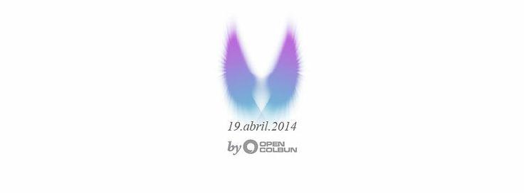 Abril 19, 2014