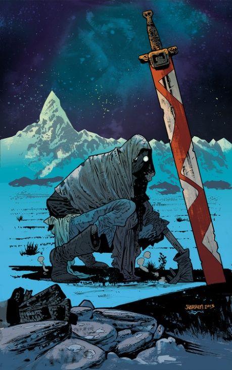 http://multiversitycomics.com/special/artist-august-james-harren-art-feature/