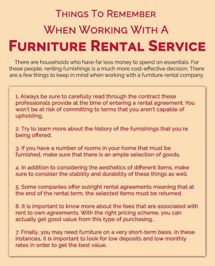 Viac ako 25 najlepších nápadov na Pintereste na tému Moving van - rent to own home contracts