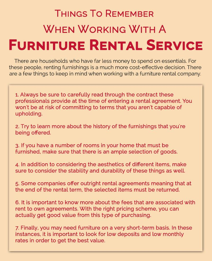 Sample Short Term Rental Agreement Tomuco Short Term Rental - short term rental contract form