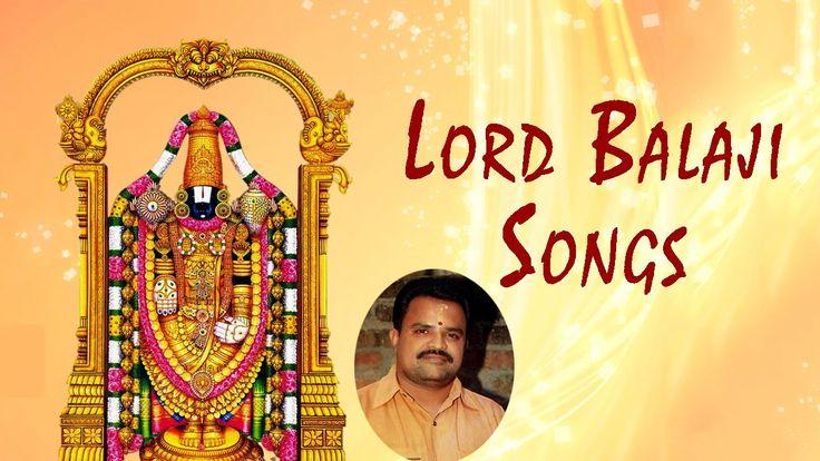 #Venkatesa #venkateswara #srinivasa #perumal - Lord #Balaji #Devotional #Songs - Hari Narayana - Veeramani Kannan - Yezhumalai Vazhum Venkatesa - #TamilSongs
