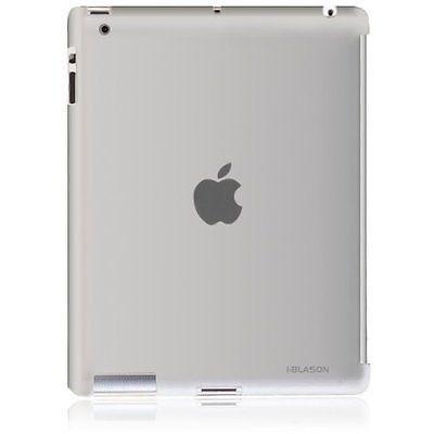 i-BLASON SoftGel for 2012 Apple iPad 4 iPad 4g iPad 4th Generation with Retina