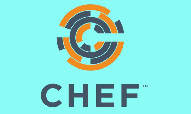 Training and certification for Chef course. This quora page has the information about chef tool and here you will also get the details about chef course and training information. #Chef #course #training #certification #classes #blog #trainer #professional #expert #quora