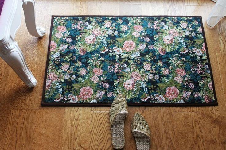 Carpet 70cm*140cm