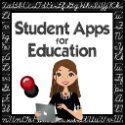 Student Apps for Education will help you find what you need all in the name of apps. Whether you are looking for an app to assist in classroom management or reinforce a skill, this site will help you in the overwhelming task of finding appropriate apps.