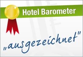 Hotel Barometer (http://hotel-barometer.com/sporthotel_stock-21/detail.html)
