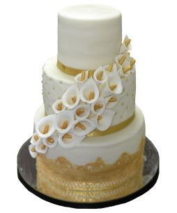 Tort-nunta-Cale-Aurii