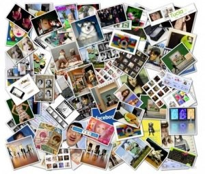 What kinds of photos are you posting on social media? Here are some suggestions from Nonprofit Tech 2.0.