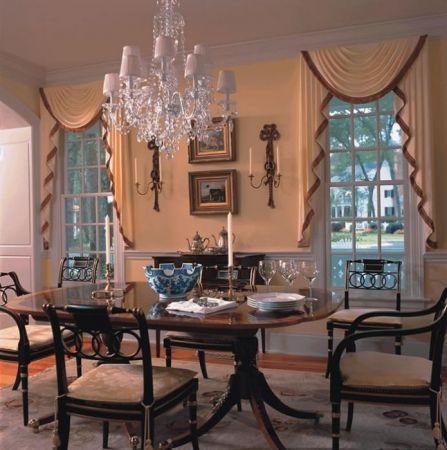 William E Poole Designs
