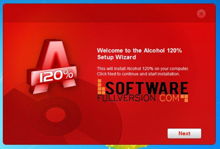 Proses Install Alcohol 120 2.0.3.6850 Retail Full Version --> http://softwarefullversion.com/alcohol-120-2-0-3-6850-retail-crack-patch.html
