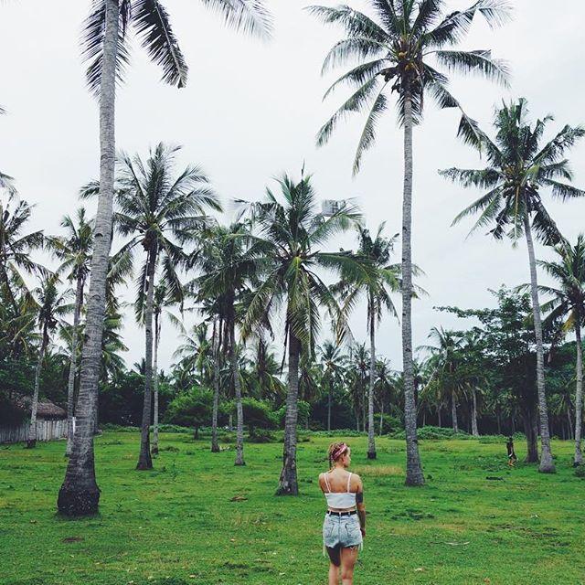 Playlista według Natalii Kusiak - Miamiko - Piękne i ekologiczne maty do jogi
