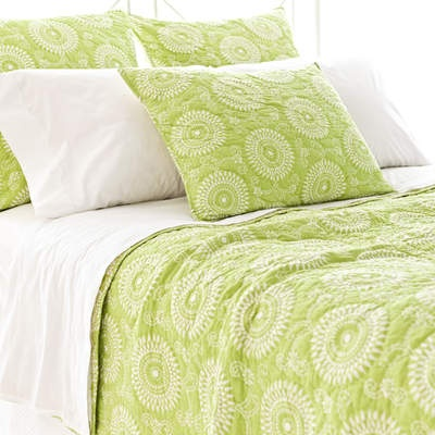 top 25 ideas about lime green bedding on pinterest charcoal grey bedrooms grey bedroom decor. Black Bedroom Furniture Sets. Home Design Ideas