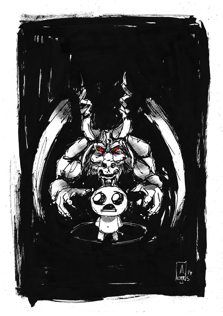 binding of isaac how to turn to devil
