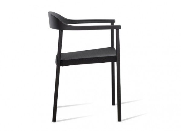 Illum Arm Chair - Melbourne, Sydney, Brisbane | Cosh Living