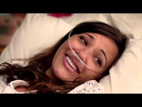 Dying Wife Asks Husband To Promise Her To Do Things - Key And Peele - #funny #KeyAndPeele