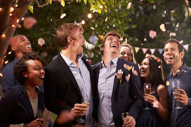 Post-wedding day activities: The Pros, the Cons and the Options - Wondering whether to add a 'Day 2' to your wedding? This should help you decide... #weddingplanning #weddingday2 #weddingideas