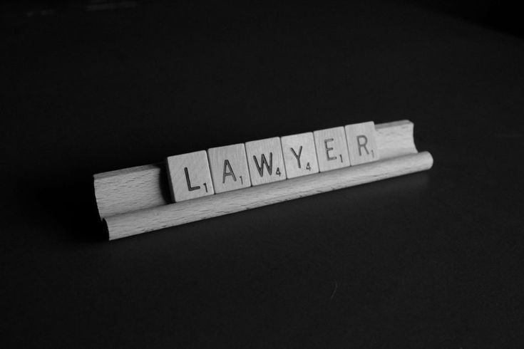 Who Are The Highest Paid Lawyers