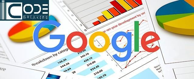 Why Did Google Say China's Currency Crashed Today? Learn more from here.  #Business #Finance #GoogleFinance