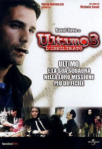 Ultimo 3 l infiltrato 2004 cb01 eu film gratis hd streaming e download alta definizione - La finestra di fronte streaming ...