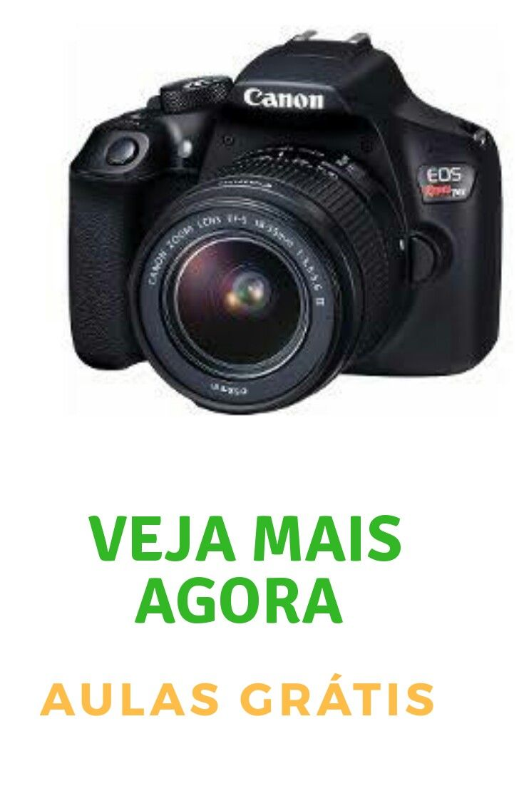 Camera Action Go Sport 4k Wi Fi Wi Fi Canon Eos E Action