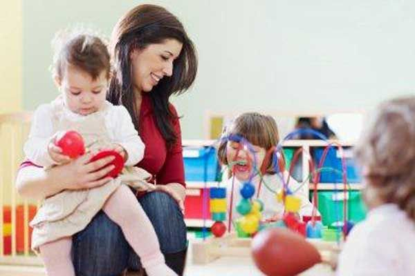 Early childhood education is considered to be the foundation of a child's learning experience this is why the role of an early childhood educator is pretty crucial. A diploma of early childhood edu…