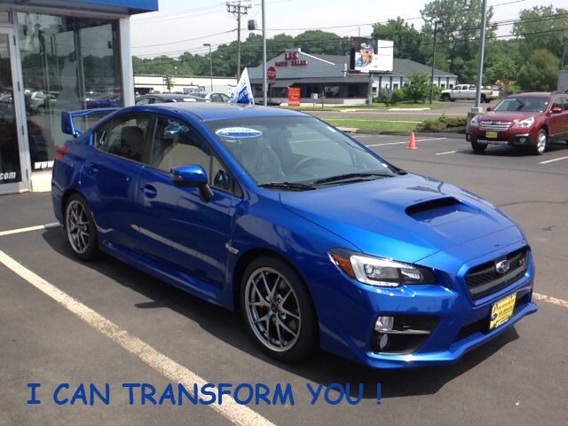 Premier Subaru Watertown >> 1000+ images about It's an #Impreza #WRX #STI Life ! on ...