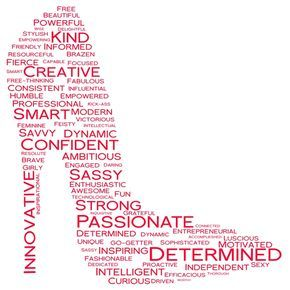 6 leadership traits of successful female leaders - Leaders in Heels | For Successful Women in Business