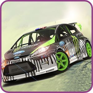 full free Rally Racer Dirt v1.4.1 Apk MOD [Unlimited Money] download - http://apkseed.com/2016/04/full-free-rally-racer-dirt-v1-4-1-apk-mod-unlimited-money-download/