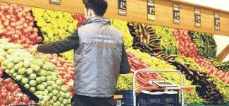 Online Alışveriş Ençok Sipariş Edilenler