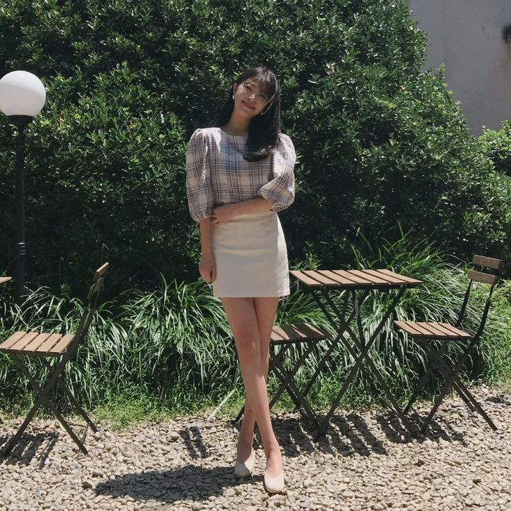 ♡シンプルタイトミニスカート♡ #レディースファッション #ファッション通販 #ファッショントレンド #新作 #最新 #モテ服 #韓国ファッション #韓国レディース通販 #ootd #wiw  #fashionaddict #womensfashion #fashion  https://goo.gl/vVK99Q