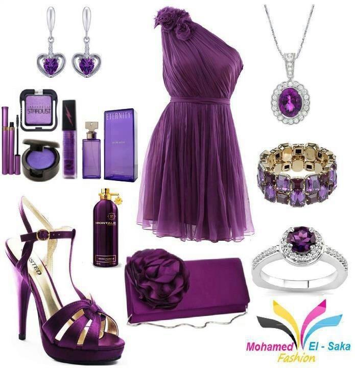 335 mejores imágenes de Purple!!! en Pinterest   Colores púrpura ...