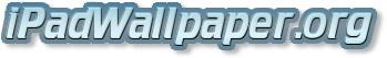 iPad Wallpaper HD - Download free Cool new iPad mini wallpapers on ipadwallpaper.org - Best High definition wallpapers for ipad,ipad 2 Wallpapers HD,iPad 3 Wallpapers HD, iPad 4 Wallpapers HD.Top Retina wallpapers for new iPad in High quality.