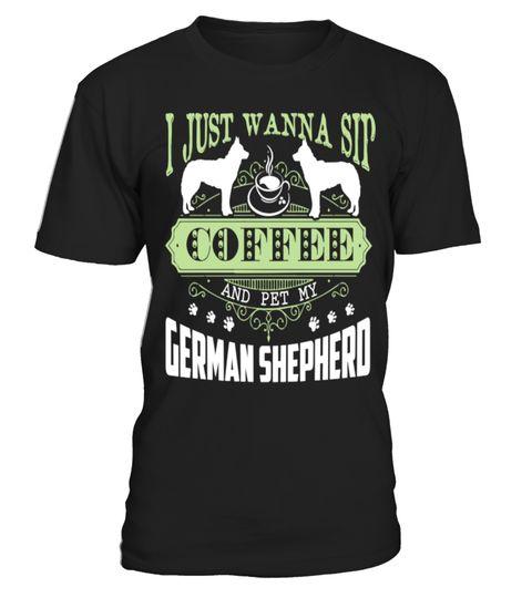 Best 25+ German Shepherd Tattoo Ideas On Pinterest