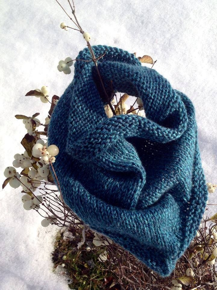 Hand knitted available from East Wind Boutique (Dalhousie, NB Canada)
