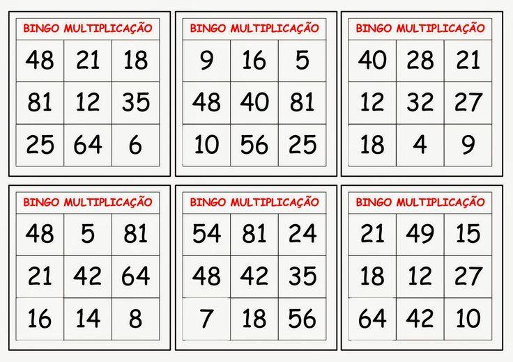 Bingo+da+Multiplicação+-+5º.jpg (1169×826)