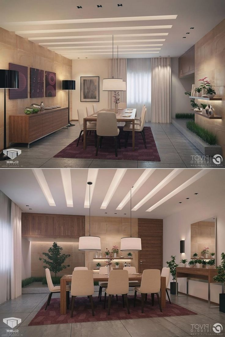50 best dining room images on pinterest dining room design dining room awesome purple cream dining room decor with solid wooden dining table also modern