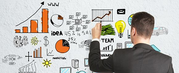 Kuinka B2B-yritys voi hankkia liidejä Facebookista? Lue lisää blogista: http://www.saleslion.fi/blog/2014/01/5-salaisuutta-facebook-liidigenerointiin-b2b-yrityksille/