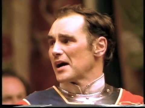 actor mark rylance | Videos