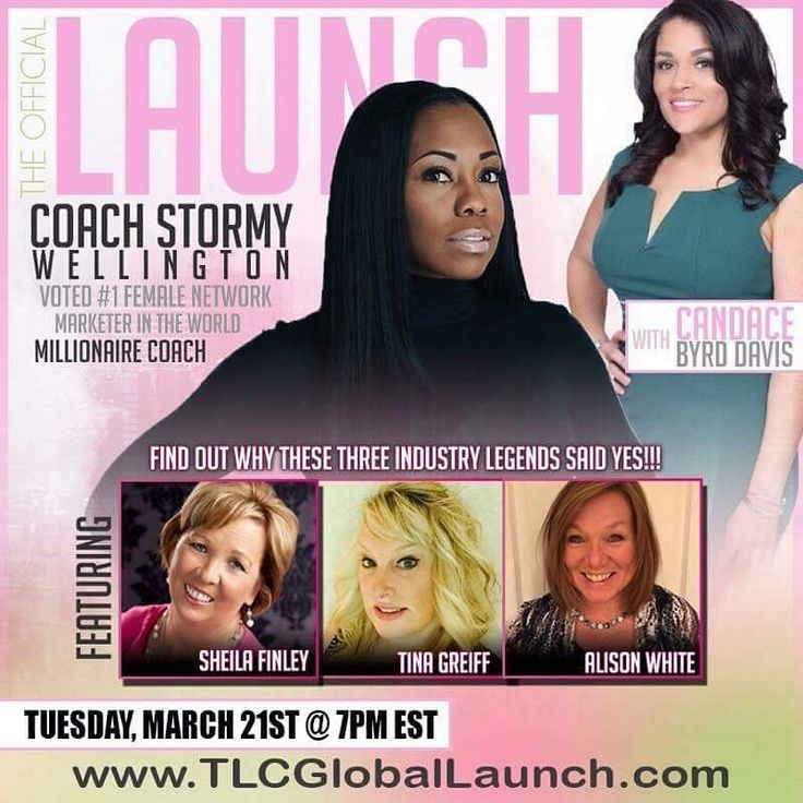 Calling all #plexus reps. Join us for the launch of top ranking plexus reps into TLC. You definitely want to jump on board and #jointhemovement Don't miss out! Contact me after this #webinar to get you started Yes #itsdifferenthere #1 #itworks #avon #marykay #paycation #worldventures #level #thrive #modere #fitmama1982  #fitfam #workfromhome. #workingmom #momprenuer. #wife #executivedirector #herbalife www.joindanielledavis.com