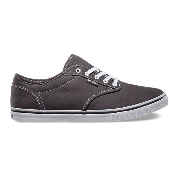 van s atwood low womens vans
