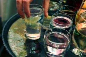 En Valencia declararon la guerra al turismo de borrachera
