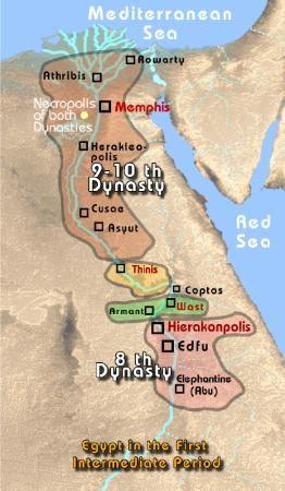 Best Ancient Egypt Nubia Images On Pinterest Ancient Egypt - Map of egypt and nubia