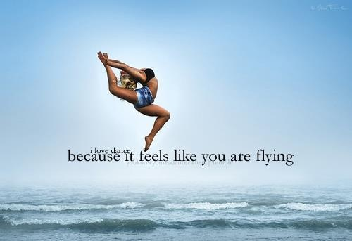 i love dance...Inspiration Dance, Fly, Dance Quotes, Puree Beautiful, High Jumping, Ballet, Dance Life, Ben Heine, Conceptual Photography