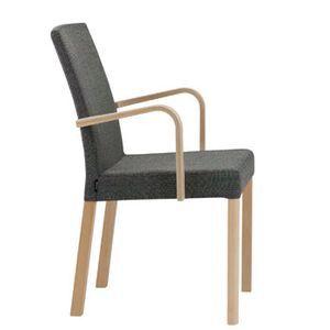 Accord Krzesło z podłokietnikami Swedese