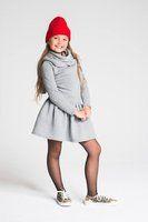 Sukienka LILLIAN #fashionkids #modadziecieca #skirts #fashion #moda #kids #spodniczki http://www.kids.stoneskirts.pl/
