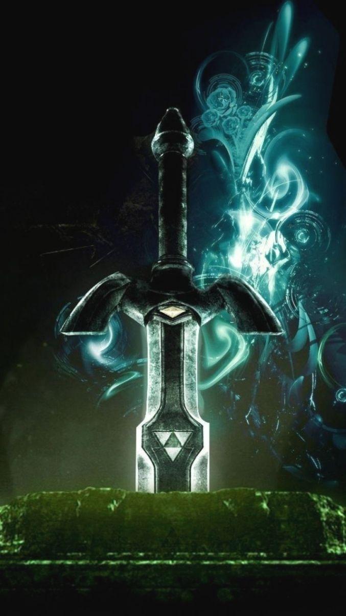 Latest Zelda Iphone Wallpaper Reddit Android Wallpaper Legend Of Zelda Iphone Mobile