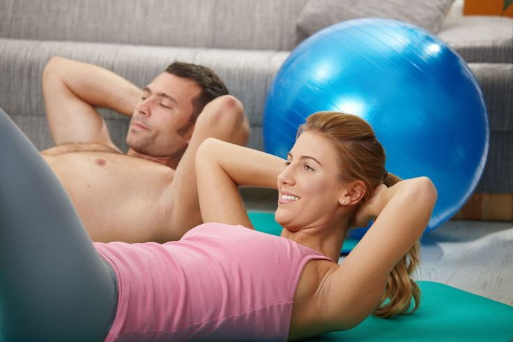 13 Quick Belly-Busting Workouts http://www.msn.com/en-us/health/strength/13-quick-belly-busting-workouts/ss-BBgiuMo